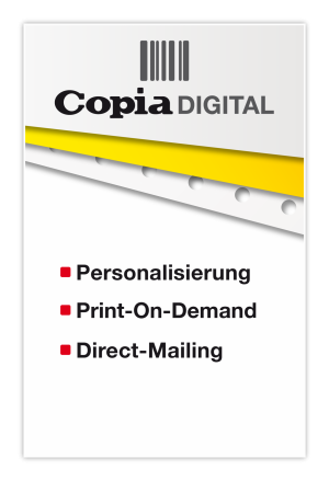 Produktgruppen Copia_Digital