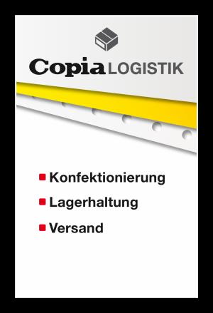 Produktgruppen Copia_Logistik