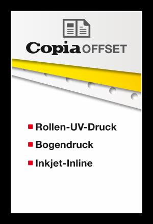 Produktgruppen Copia_Offset
