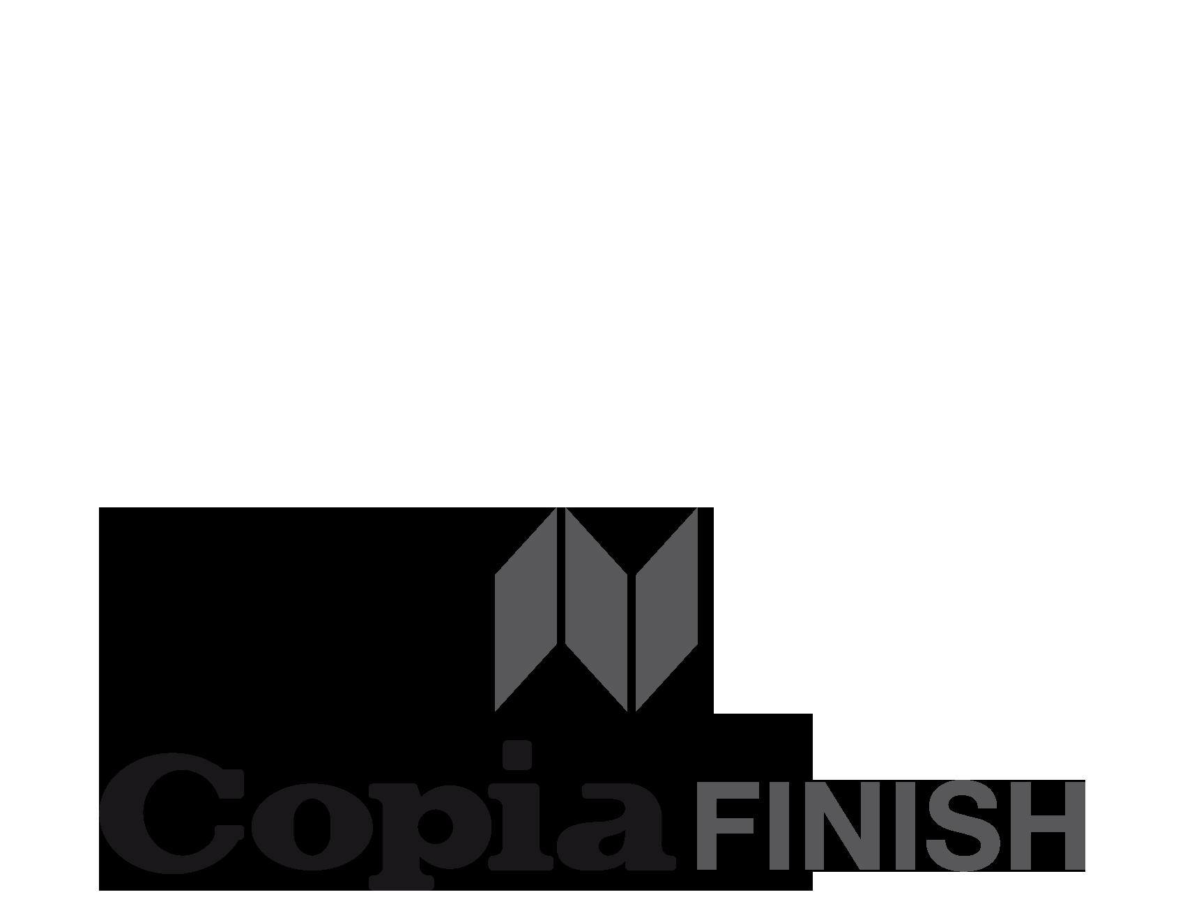 Produktgruppen Logo_Finish