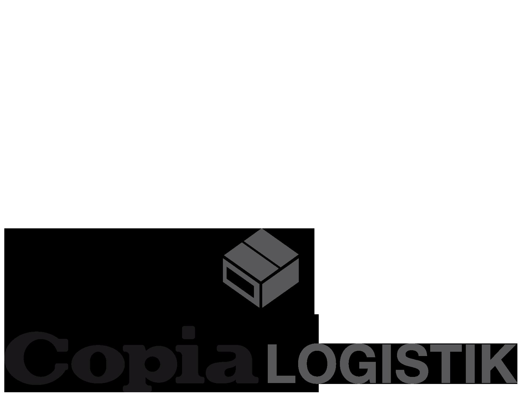 Produktgruppen Logo_Logistik