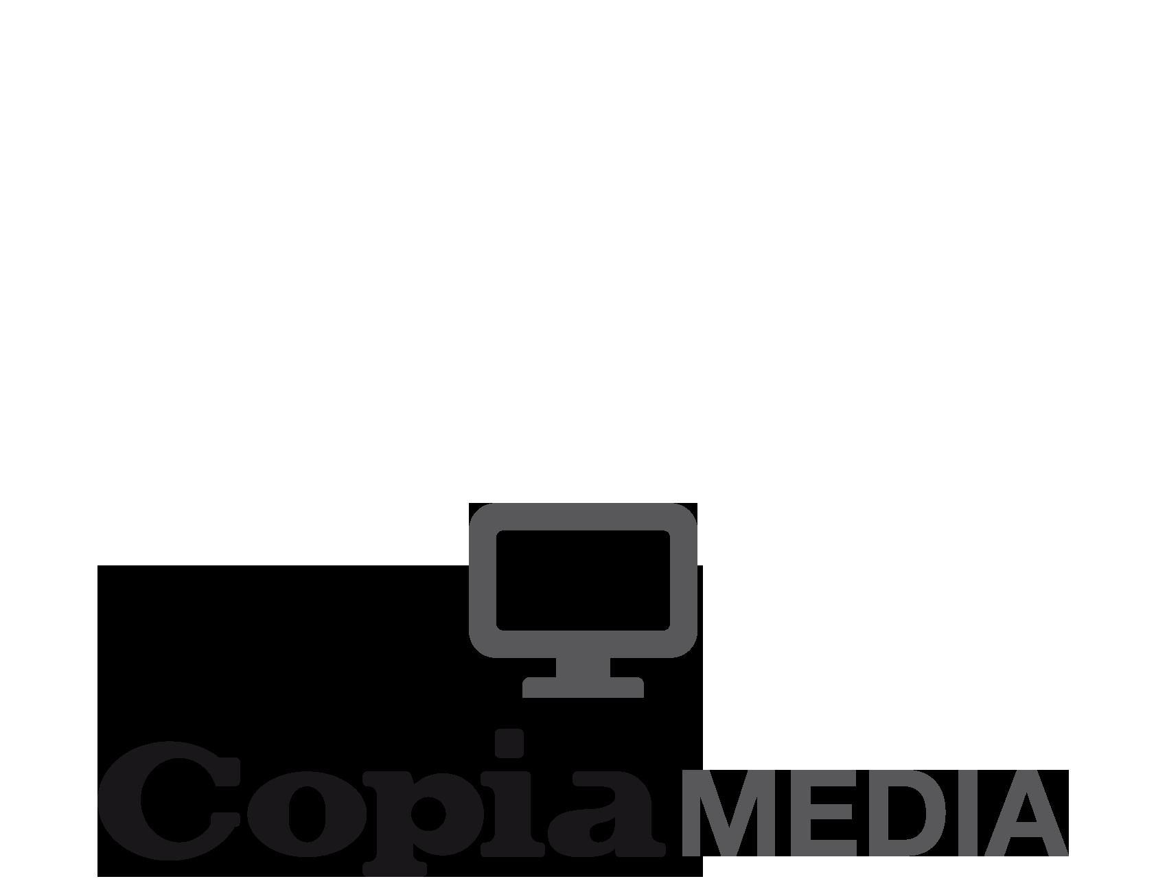 Produktgruppen Logo_Media