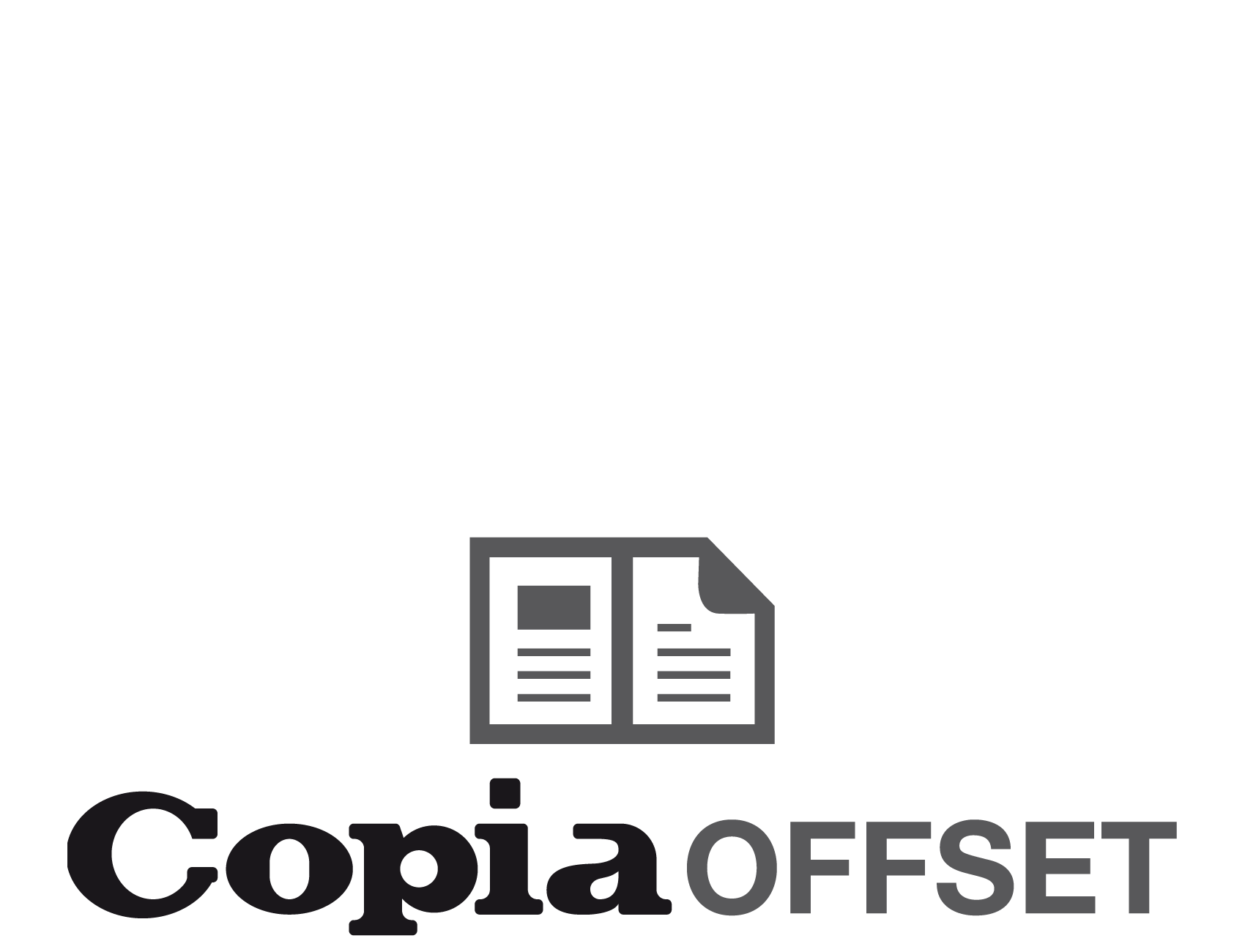 Produktgruppen Logo_Digital